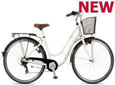 rent bike kos new
