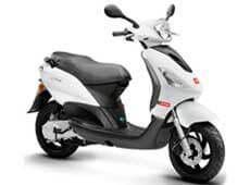 rent scooter bike quad kos greece