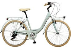 rent bike kos