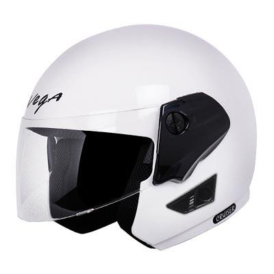 Helmets x 2