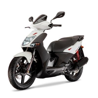 Kymco Agility 125cc<h5> NEW - 2020</h5>