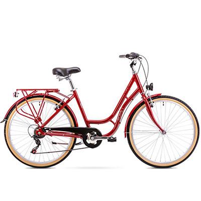 City Bike<h5><noscript><img src=