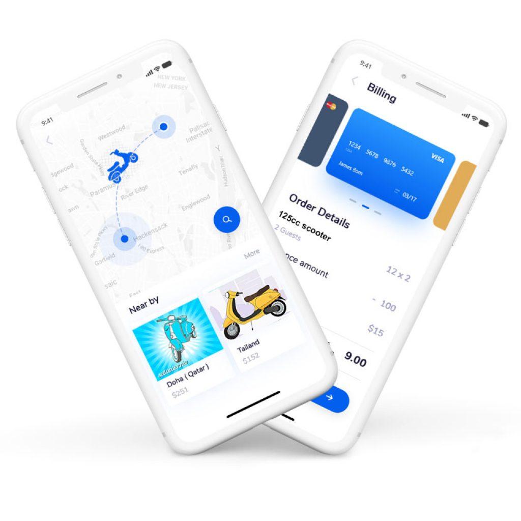 Mobile-Mockups10